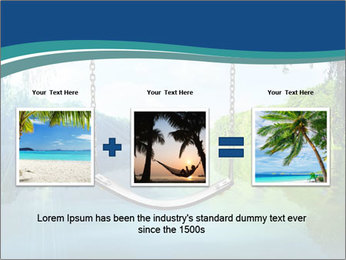 0000078692 PowerPoint Template - Slide 22