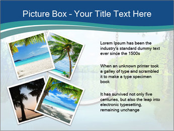 0000078692 PowerPoint Templates - Slide 23