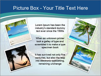 0000078692 PowerPoint Template - Slide 24