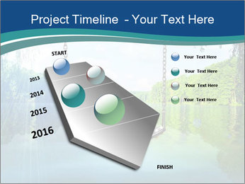0000078692 PowerPoint Templates - Slide 26