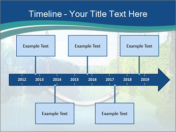 0000078692 PowerPoint Template - Slide 28