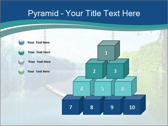 0000078692 PowerPoint Template - Slide 31