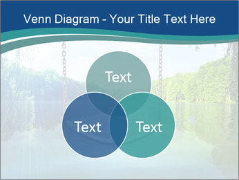 0000078692 PowerPoint Template - Slide 33