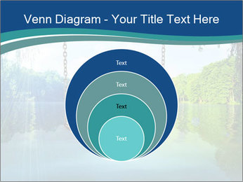 0000078692 PowerPoint Template - Slide 34