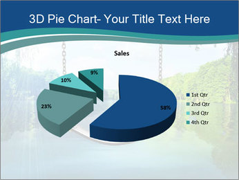 0000078692 PowerPoint Template - Slide 35