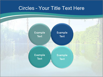 0000078692 PowerPoint Template - Slide 38