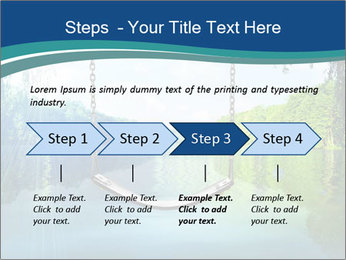 0000078692 PowerPoint Template - Slide 4