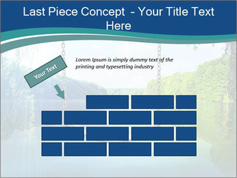 0000078692 PowerPoint Template - Slide 46