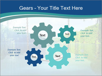 0000078692 PowerPoint Template - Slide 47