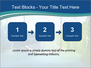 0000078692 PowerPoint Template - Slide 71