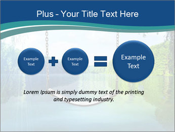 0000078692 PowerPoint Template - Slide 75
