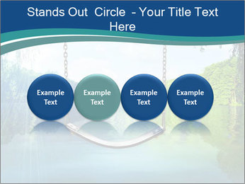 0000078692 PowerPoint Template - Slide 76