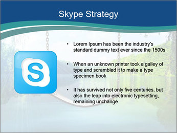0000078692 PowerPoint Template - Slide 8