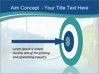0000078692 PowerPoint Template - Slide 83