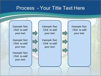 0000078692 PowerPoint Template - Slide 86
