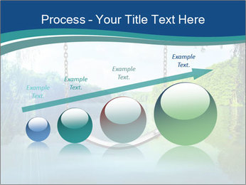 0000078692 PowerPoint Template - Slide 87