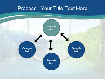 0000078692 PowerPoint Template - Slide 91