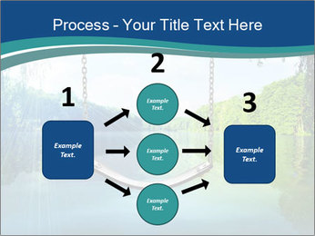0000078692 PowerPoint Template - Slide 92