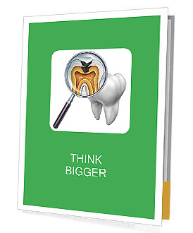 0000078693 Presentation Folder