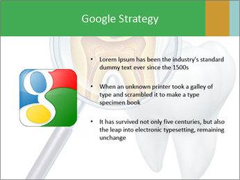 0000078693 PowerPoint Template - Slide 10