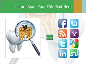 0000078693 PowerPoint Template - Slide 21