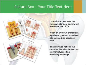 0000078693 PowerPoint Template - Slide 23