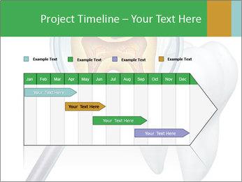 0000078693 PowerPoint Template - Slide 25