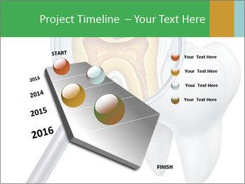 0000078693 PowerPoint Template - Slide 26