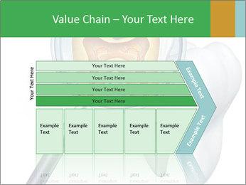 0000078693 PowerPoint Template - Slide 27