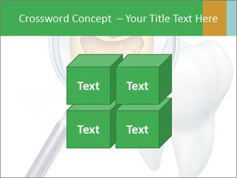 0000078693 PowerPoint Template - Slide 39