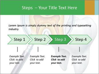 0000078693 PowerPoint Template - Slide 4