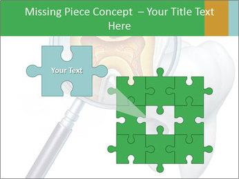 0000078693 PowerPoint Template - Slide 45