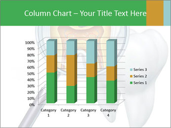 0000078693 PowerPoint Template - Slide 50