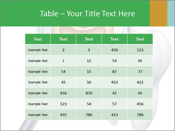 0000078693 PowerPoint Template - Slide 55
