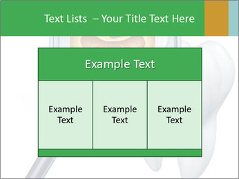 0000078693 PowerPoint Template - Slide 59