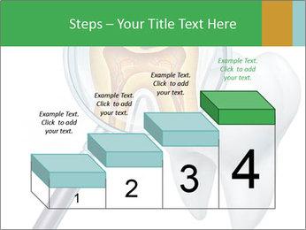 0000078693 PowerPoint Template - Slide 64