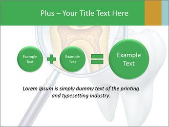 0000078693 PowerPoint Template - Slide 75