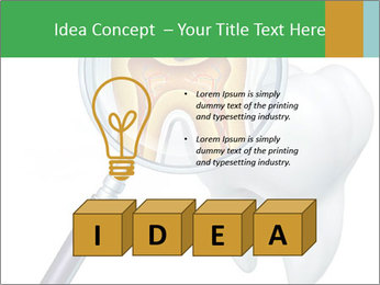 0000078693 PowerPoint Template - Slide 80
