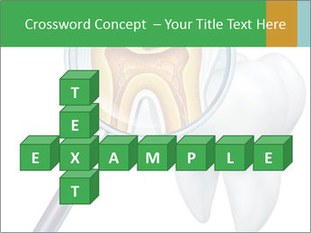 0000078693 PowerPoint Template - Slide 82