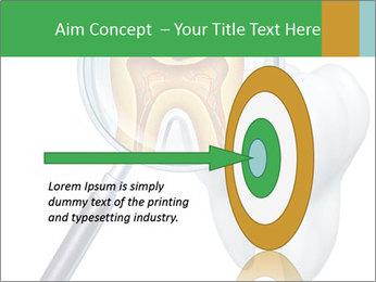 0000078693 PowerPoint Template - Slide 83