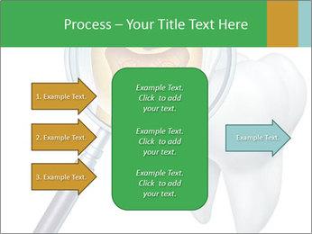 0000078693 PowerPoint Template - Slide 85