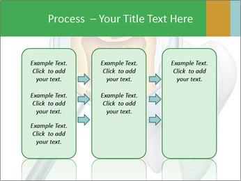 0000078693 PowerPoint Template - Slide 86