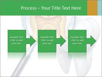 0000078693 PowerPoint Template - Slide 88