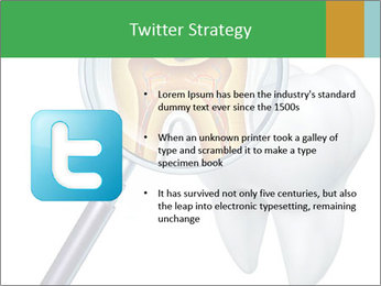 0000078693 PowerPoint Template - Slide 9