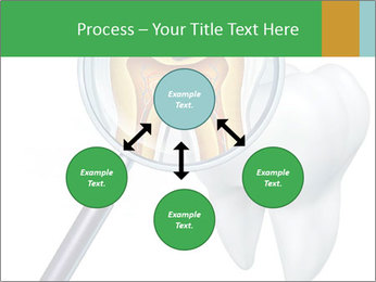 0000078693 PowerPoint Template - Slide 91