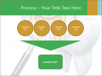 0000078693 PowerPoint Template - Slide 93