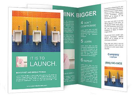 0000078694 Brochure Templates
