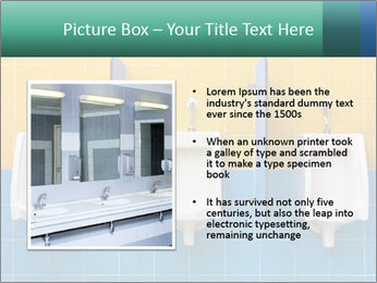 0000078694 PowerPoint Template - Slide 13