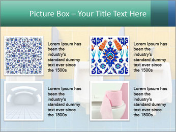 0000078694 PowerPoint Template - Slide 14