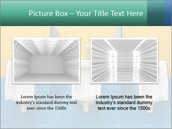 0000078694 PowerPoint Template - Slide 18